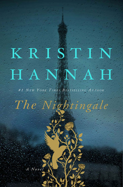 Book-Cover-The-Nightingale-Kristin-Hannah