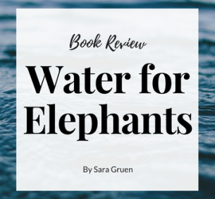 Book Review_(7)