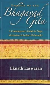essence-of-the-bhagavad-gita-2