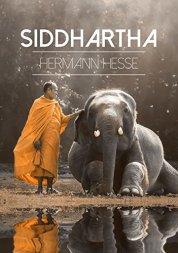 Siddhartha_by_Hermann_Hesse