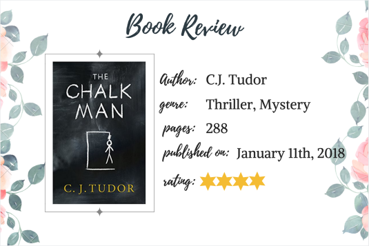 The-Chalk-man-book-review-cj-tudor