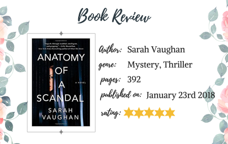 book-review-anatomy-of-a-scandal-by-sarah-vaughan